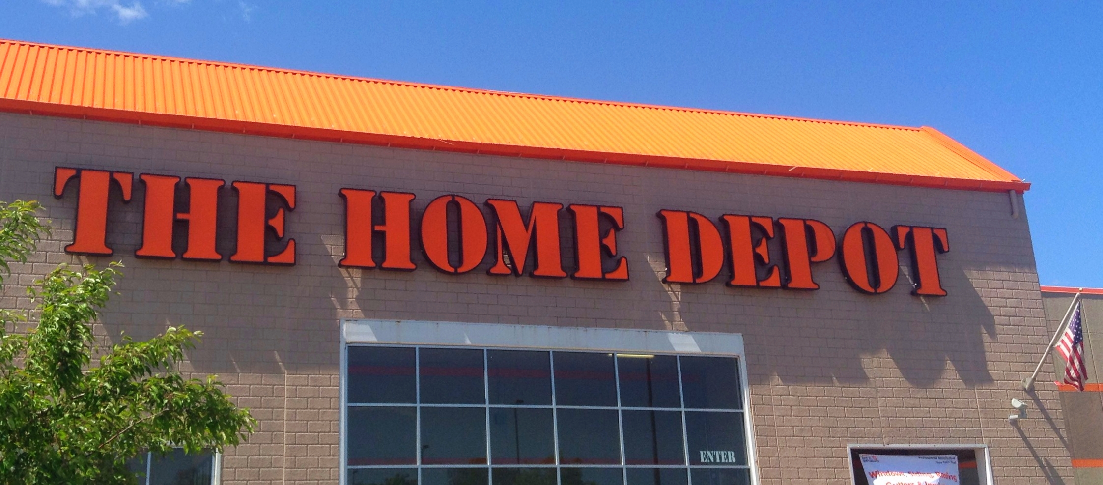 renovating home depot Category: business structure title: home depot structure renovating home depot they have primary operations in the home center and hardware.